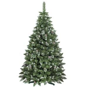 albero-di-natale-effetto-neve-180-cm-1