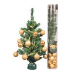 albero-di-natale-piccolo-con-addobbi-60-cm-1